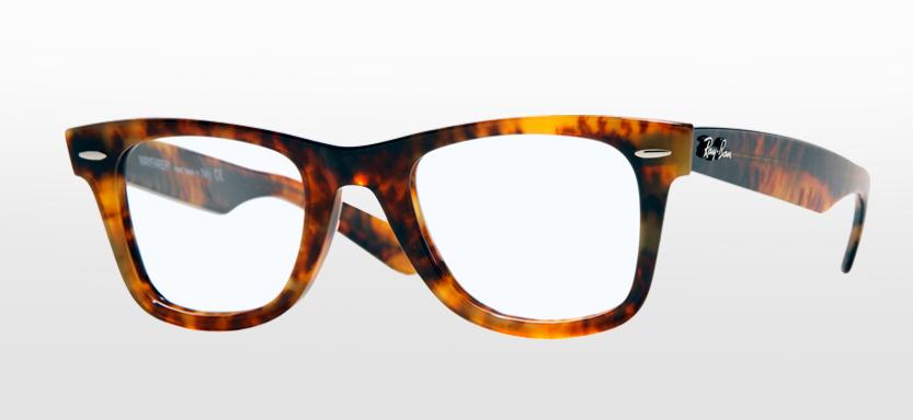 eb6c0c54e6 Red Ray Bans Reading Glasses « Heritage Malta