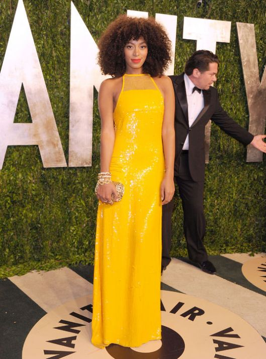 oscars-afterparty-dresses-solange-h724