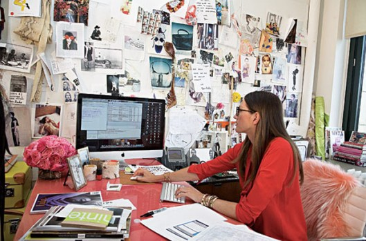 jenna_lyons_office