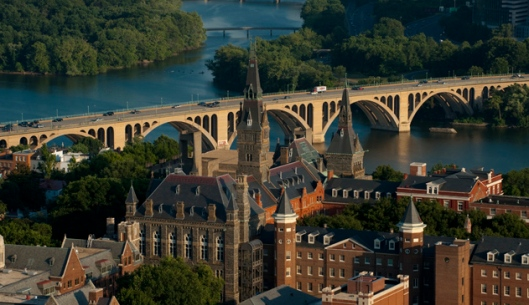 georgetown_airview