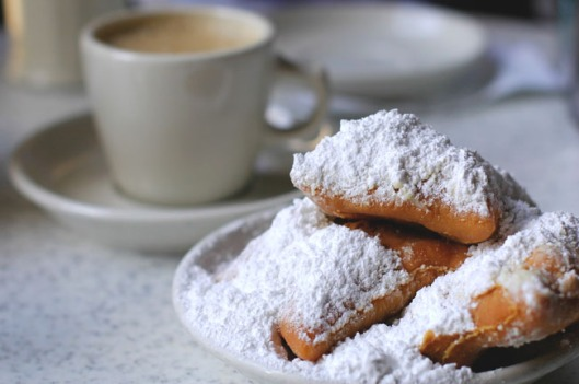 Cafe Du Monde Beignet-650-thumb-650x432-4569