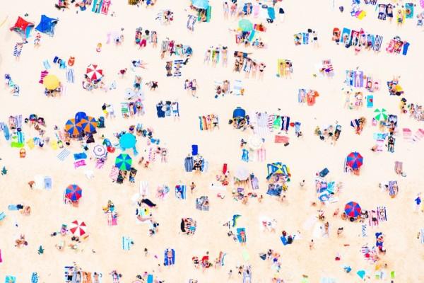 Bondi_Beach_7