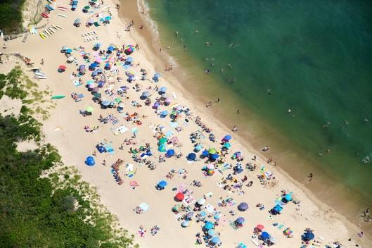 hamptons-montauk-navy-beach_1