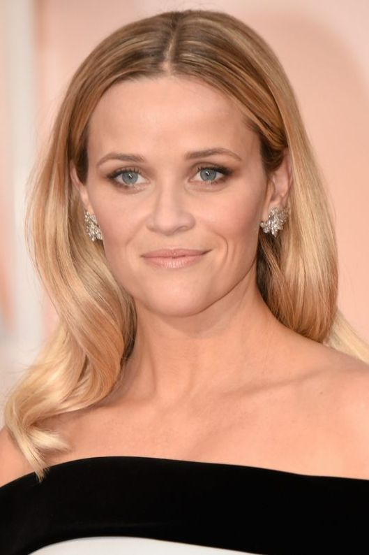 oscars-2015-beauty-reese-witherspoon-w540