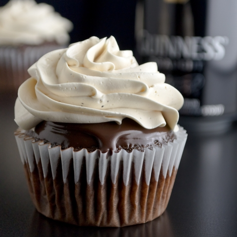 ss_carbombcupcakes