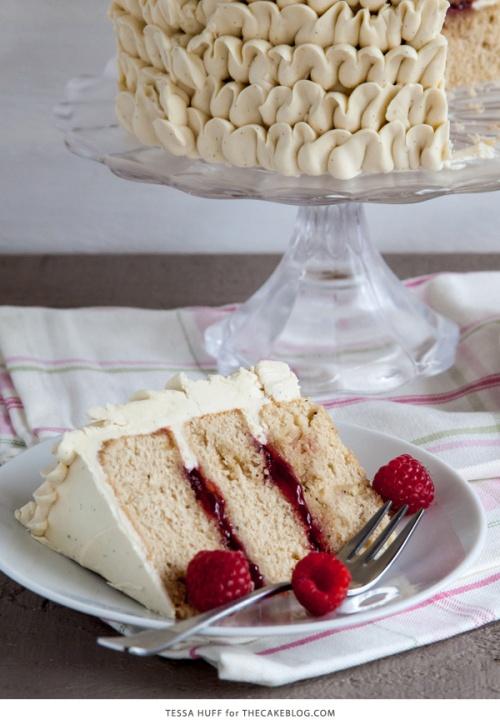 earl_grey_cake_7