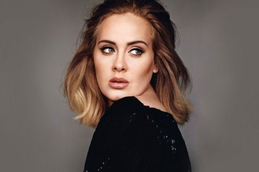 adele-tickets-and-tour-dates-schedule